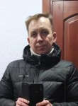 Eduard, 47  , Volgograd