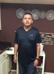 Pepe Santos , 18, Phoenix