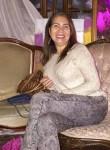 Nancy, 57  , Caracas