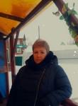 Olga, 59  , Yelizovo