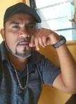 Juan, 35  , Mazatlan