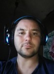 Aleksandr, 31  , Yelizovo