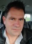 Teleg Nikolay Khr, 41  , Teplice