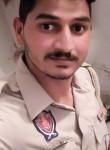Sandeep Singh, 18  , Abohar