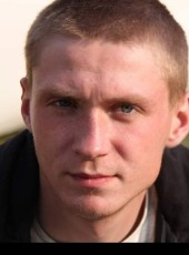 Aleksandr, 31, Ukraine, Chernihiv