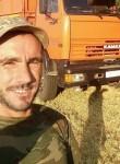 Sergey, 29, Velyka Pysarivka