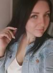 Marishka, 32, Belgorod