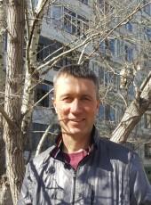 Vladimir, 35, Kazakhstan, Astana