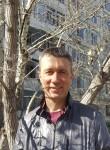 Vladimir, 35  , Astana