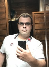 Artem, 41, Russia, Moscow