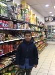 Hamodi, 18 лет, Helsingborg