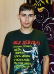Vladimir, 29  , Khabarovsk