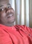 Ibrahim, 49  , Garoua