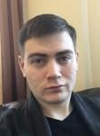 Maksim, 26  , Novosibirsk
