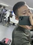 我想好了, 24, Haikou (Hainan)