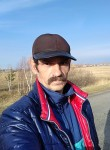 Viktor, 50  , Shumikha