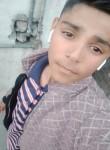 Aryan Bhagat, 23  , Jalandhar