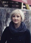 Inessa, 36, Minsk