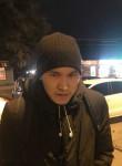 Kutya, 25, Bishkek