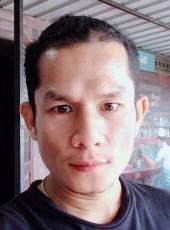 beat, 37, Thailand, Bangkok