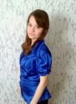 Elena, 23  , Kurgan