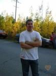 Mikhail, 33, Nizhnyaya Tura