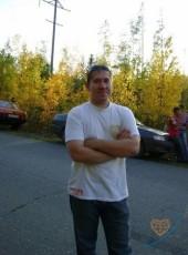 Mikhail, 34, Russia, Nizhnyaya Tura