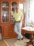 Andrey, 56  , Koblenz