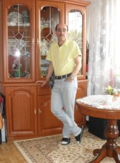 Andrey, 58, Germany, Koblenz