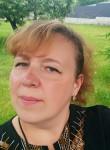 Tori, 40  , Swarzedz