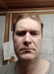 Sergey , 41, Usinsk