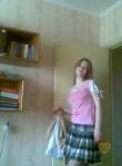 Annet, 31  , Orekhovo-Zuyevo
