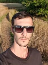 Ilya, 30, Russia, Kstovo