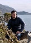 Nikolay, 40, Novorossiysk