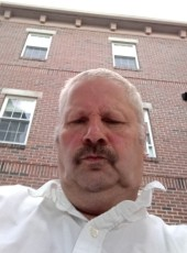 Bob, 50, United States of America, Haverhill