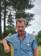Aleks, 50, Belarus, Minsk