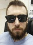 Dima, 34, Ivanovo