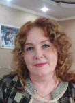 Tatyana, 55  , Mikhaylovka (Volgograd)