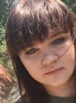 Lesya, 21  , Shakhty