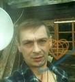 Oleg, 56  , Mariinsk