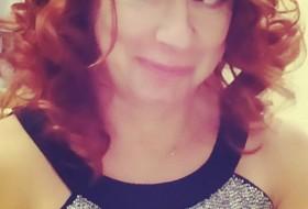 Nadezhda, 45 - Just Me