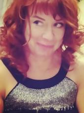 Nadezhda, 45, Russia, Saint Petersburg