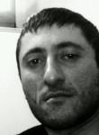 Gurg, 38  , Novopodrezkovo