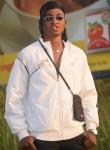 Fakadema savage, 23  , Mampong