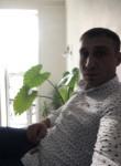 GEV, 30  , Volokolamsk
