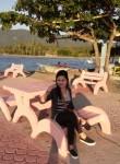 Khezia, 32  , Umm Salal Muhammad