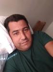 Robson, 40  , Campo Mourao