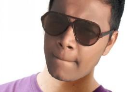 Tharuka, 23 - Just Me
