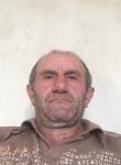 Robert, 50  , Gyumri