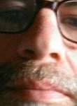 Carlos, 43  , Valladolid